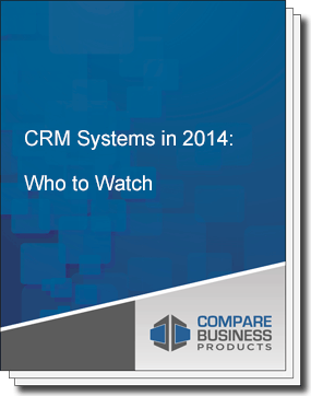 crm-systems-in-2014