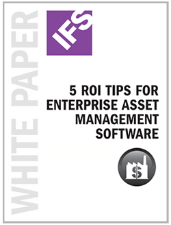 5-tips-for-aem-software-roi