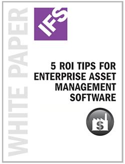 5-tips-for-aem-software-roi