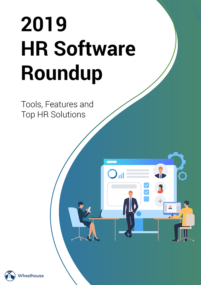 hr-software-roundup-2019