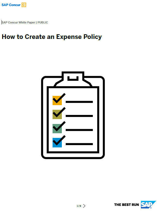 how-to-create-a-remote-employee-expense-policy