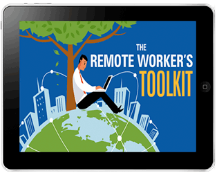 maintaining-a-remote-workforce-