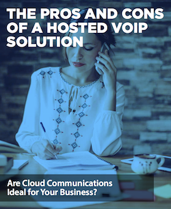 the-pros-and-cons-of-a-hosted-voip-solution