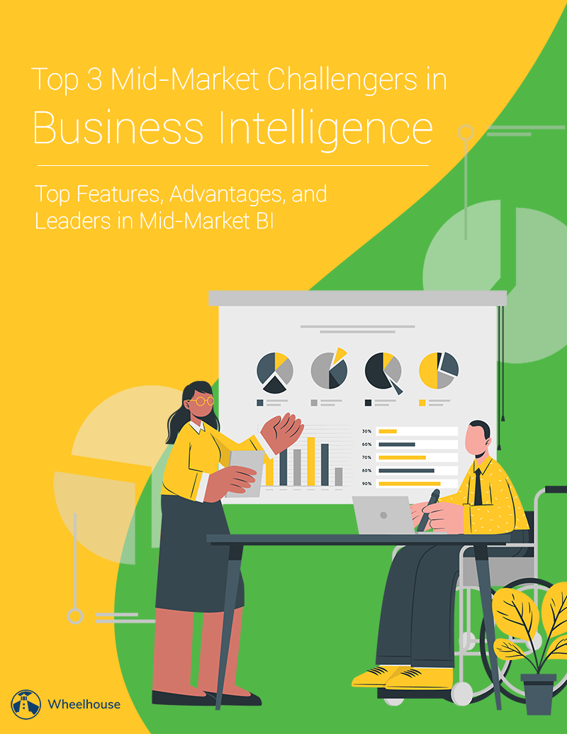 top-3-mid-market-challengers-in-business-intelligence