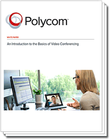 intro-to-the-basics-of-video-conferencing