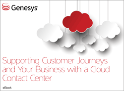 supporting-customer-journeys-and-your-business-with-cloud-CC