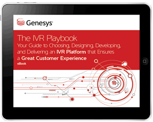 your-definitive-ivr-playbook