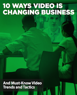 10-ways-video-is-changing-business