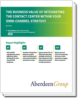 business-value-of-integrating-contact-center-in-omnichannel-strategy