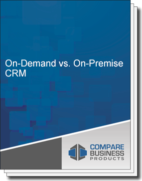 crm-on-demand-vs-on-premise-decision