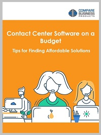 contact-center-software-on-a-budget
