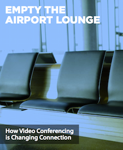empty-the-airport-lounge