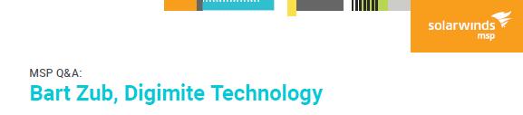 solarwinds-msp;-digimite-technology
