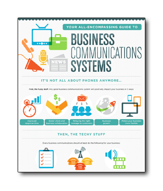 infographic-communication-tools-your-business-cant-live-without