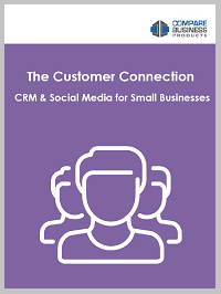 crm-and-social-media-for-small-businesses