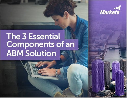 the-3-essential-components-of-an-abm-solution