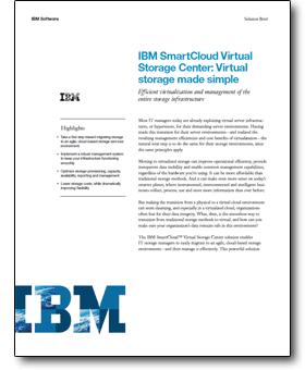 ibm-smartcloud-virutal-storage-center-virtual-storage-made-simple