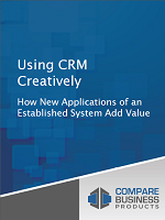using-crm-creatively