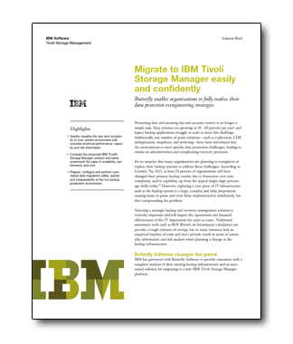 migrate-to-ibm-tivoli-storage-manager-easily-and-confidently