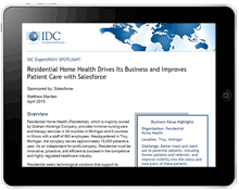 residential-home-health-with-salesforce