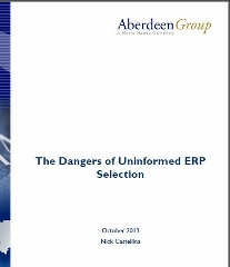 the-dangers-of-uninformed-erp-selection