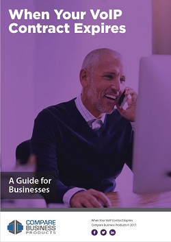 what-to-do-when-your-voip-contract-expires