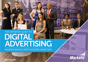 the-definitive-guide-to-digital-advertising