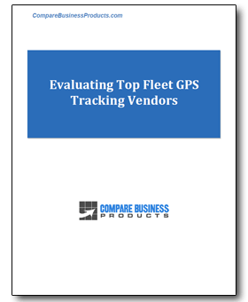 evaluating-top-fleet-gps-tracking-vendors