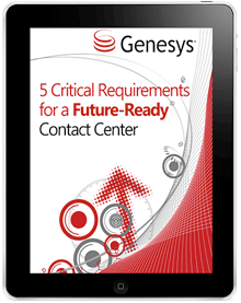 5-critical-requirements-for-a-future-ready-contact-center