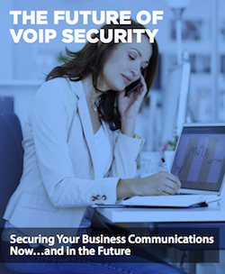 the-future-of-voip-security