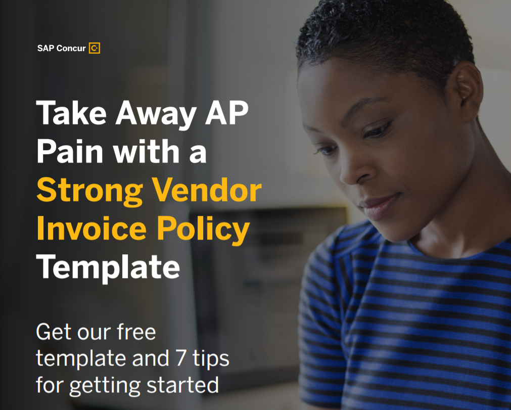 invoice-policy-template-and-7-tips-for-getting-started