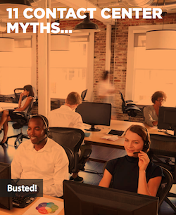 11-contact-center-myths-busted
