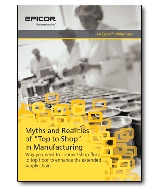 myths-and-realities-of-top-to-shop-in-manufacturing