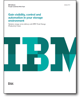 gain-visibility-control-and-automation-in-your-storage-environment
