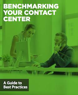 benchmarking-your-contact-center