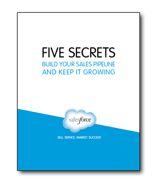 5-secrets-build-your-sales-pipeline-and-keep-it-growing