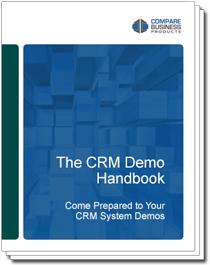 the-crm-demo-handbook