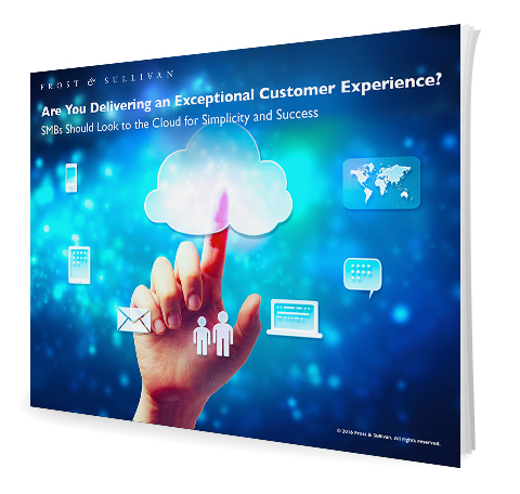 are-you-delivering-exceptional-customer-experience-