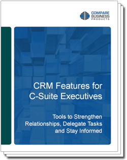 crm-features-for-c-suite-executives