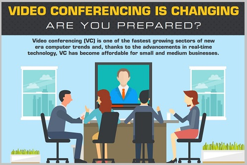 infographic-8-ways-video-conferencing-is-changing