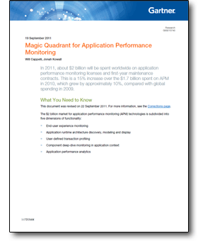 magic-quadrant-for-application-performance-monitoring