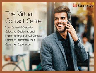 the-virtual-contact-center-ebook