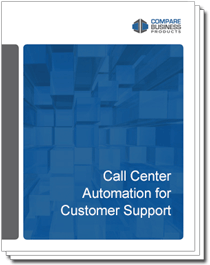call-center-automation-for-customer-support