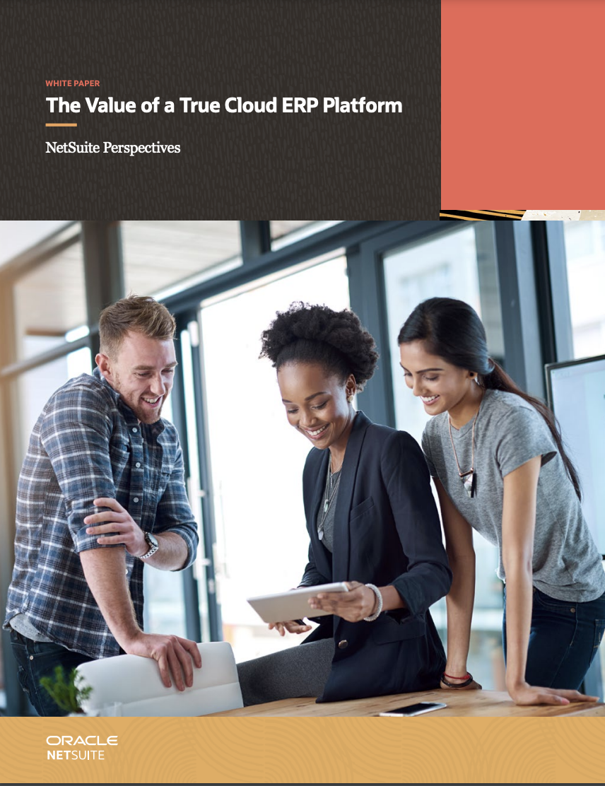 the-value-of-a-true-cloud-erp-wh