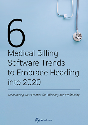 medical-billing-software-trends-for-2020