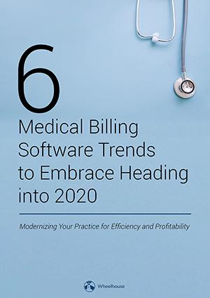 medical-billing-software-trends-for-2020
