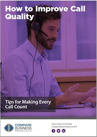 how-to-improve-call-quality