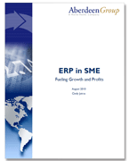 erp-in-sme-fueling-growth-and-profits