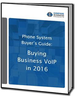 phone-system-buyers-guide-business