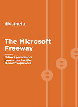 the-microsoft-freeway